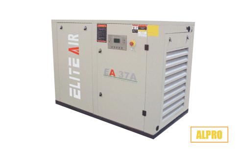 kompressor air man alatproyek.co.id